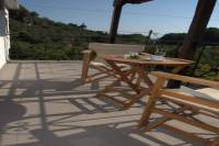 studios apartments Chorefto Pelion sea beach